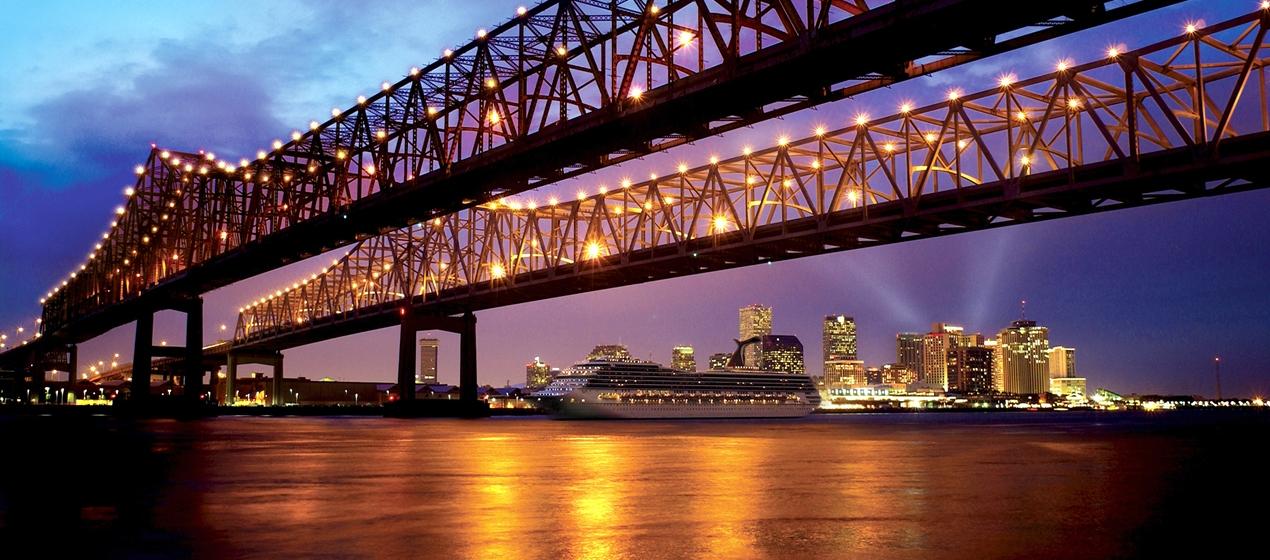 neworleans-bridge