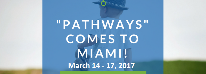 pathways comes to MIami