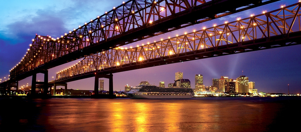 neworleans-bridge